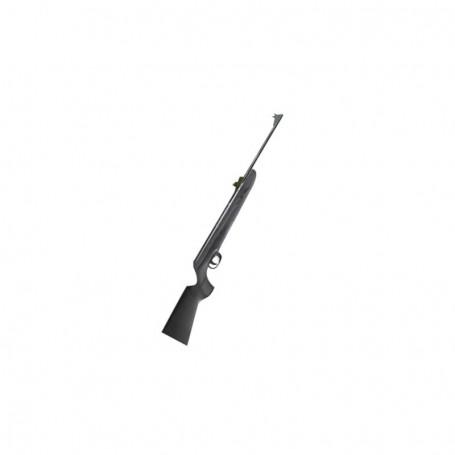 Carabina MAGTECH AR 1000 - 4,5 mm - Armeria EGARA