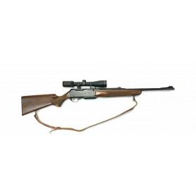 Rifle BROWNING BAR II - Armeria EGARA