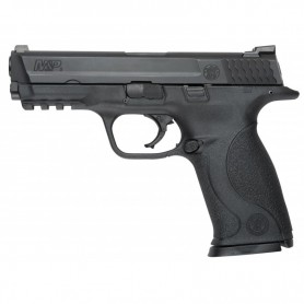 Pistola SMITH & WESSON M&P9 - Armeria EGARA