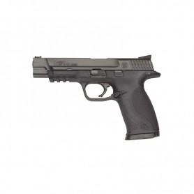 Pistola SMITH & WESSON M&P9 PRO - Armeria EGARA