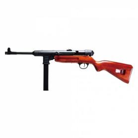 Fusil SR41 TM III Ace Line EBB - 6 mm - Armeria EGARA