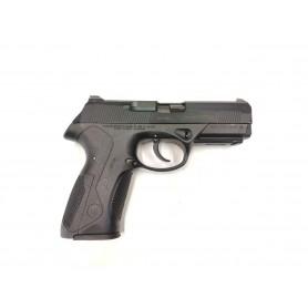 Pistola BERETTA PX4 STORM - Armeria EGARA