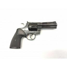 Revolver COLT PYTHON 357 - Armeria EGARA