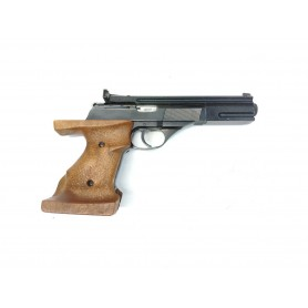 Pistola ASTRA TS-22 - Armeria EGARA