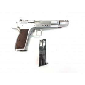 Pistola TANFOGLIO P19S - Armeria EGARA