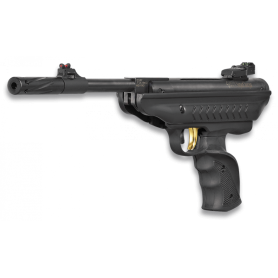 Pistola Aire Comprimido Muelle - 25 Supercharger. 4.5 - Armeria