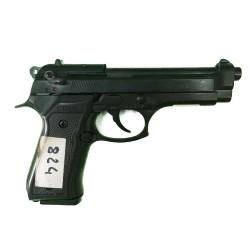 Pistola Kimar 92 - Armeria EGARA