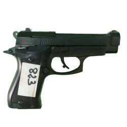 Pistola kimar 85 - Armeria EGARA