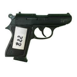 Pistola Kimar Lady - Armeria EGARA