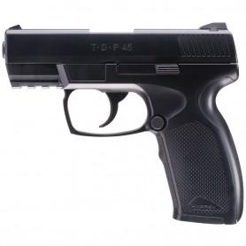 Pistola Umarex TDP45 Co2 4,5 mm - Armeria EGARA