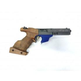 Pistola MORINI CM 22M - Armeria EGARA