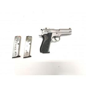 Pistola SMITH & WESSON 5906 - Armeria EGARA