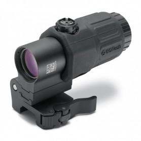 Magnificador EOTech G33.STS - Armeria EGARA