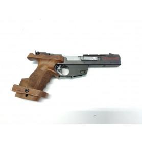 Pistola BENELLI MP 90 S WORLD CUP - Armeria EGARA