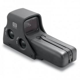 Visor holográfico EOTech 552.A65 - Armeria EGARA