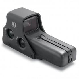 Visor holográfico EOTech 512.A65 - Armeria EGARA