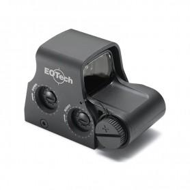 Visor holográfico EOTech XPS3-0 NV - Armeria EGARA