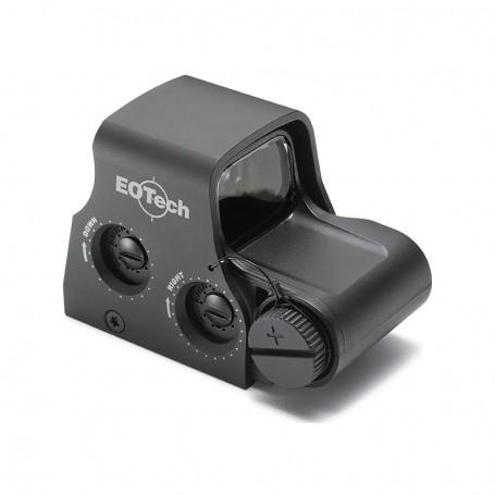 Visor holográfico EOTech XPS2-0 - Armeria EGARA