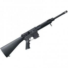 Rifle semiautomático BUSHMASTER 450 - Armeria EGARA