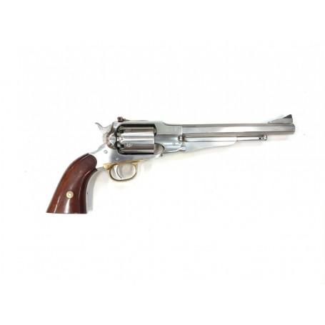 Revolver UBERTI NEW MODEL 1858 TARGET - Armeria EGARA