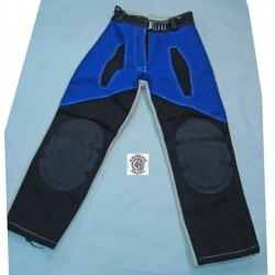 Pantalones Tiro - Armeria EGARA