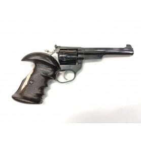 Revolver ASTRA MATCH - Armeria EGARA