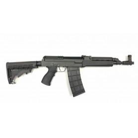 Rifle CSA SA VZ.58 SPORTER - 222 REM. - Armeria EGARA