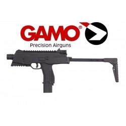 Carabina GF MP9 - Armeria EGARA
