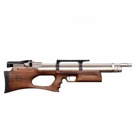 Carabina PCP KRAL Breaker Marine madera 5,5 mm - 24 Julios -