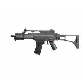 Subfusil SLV36 SportLine v.3 - 6 mm AEG - Armeria EGARA