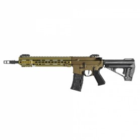 Subfusil Vega Avalon Calibur Carbine AEG - 6 mm TAN VFC con