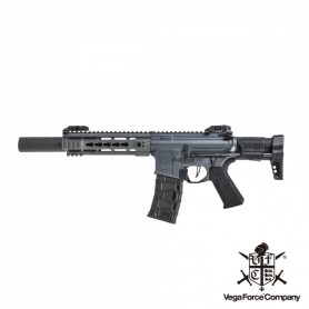 Subfusil Vega Avalon Saber SD AEG - 6 mm (Urban Grey) VFC -