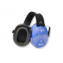 Cascos (Protector de oído) CF10 - BERETTA - Armeria EGARA