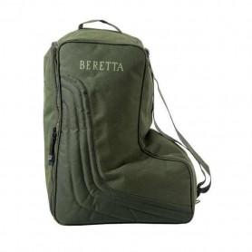 Bolsa transporte botas - BERETTA - Armeria EGARA