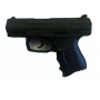 Pistola WALTHER P99 COMPACT - Armeria EGARA