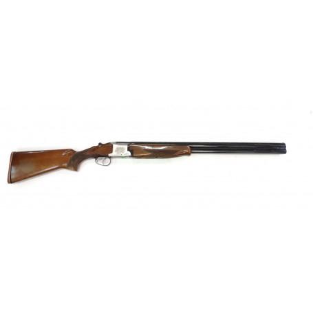 Escopeta LAURONA 85 (2 gatillos) - Armeria EGARA