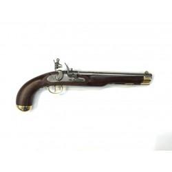 Pistola PIRATA ARDESA - Armeria EGARA