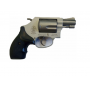 Revolver SMITH WESSON AIRWEIGHT - Armeria EGARA