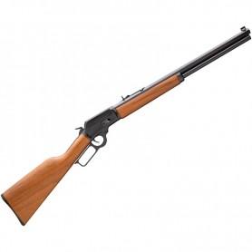 Rifle de palanca MARLIN 1894CB - 357 Mag. - Armeria EGARA