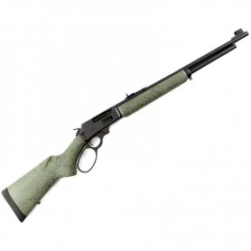 Rifle de palanca MARLIN 336W Big Loop - 30-30 Win. - Armeria