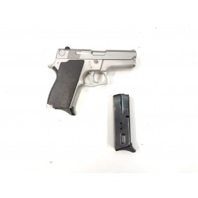 Pistola SMITH & WESSON 669 - Armeria EGARA