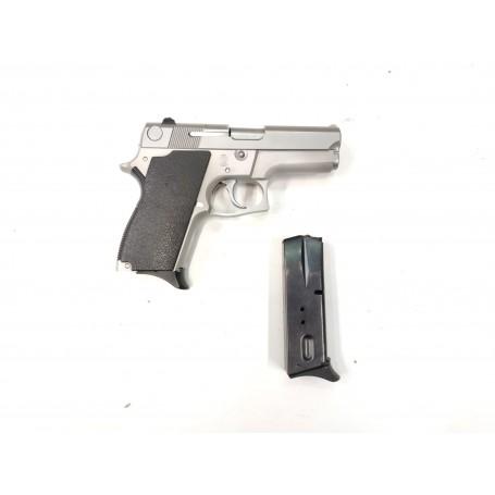 Pistola SMITH & WESSON 669 - Armeria EGARA