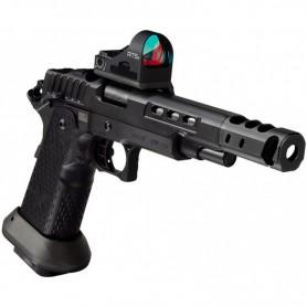 Pistola STI DVC-O - 38 Super - Armeria EGARA