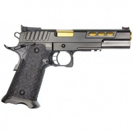 Pistola STI DVC-3 - 9mm. - Armeria EGARA