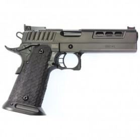 Pistola STI DVC-L - 9mm. - Armeria EGARA