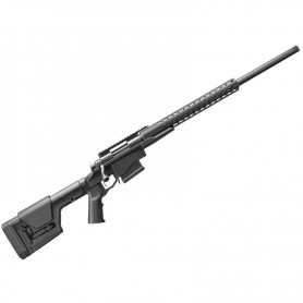 Rifle de cerrojo REMINGTON 700 PCR - 6.5 Creedmoor - Armeria