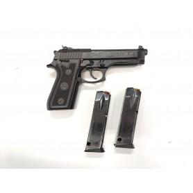 Pistola TAURUS PT 99 AF - Armeria EGARA