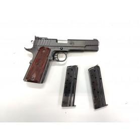 Pistola STI TROJAN - Armeria EGARA
