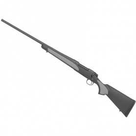 Rifle de cerrojo REMINGTON 700 SPS - 270 Win. (zurdo) - Armeria
