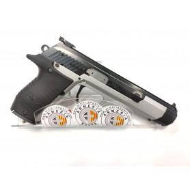 Pistola CZ 122 SPORT - Armeria EGARA